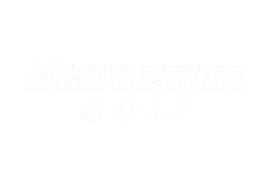 Bridgestone Golf Logo | Buffalo.Agency