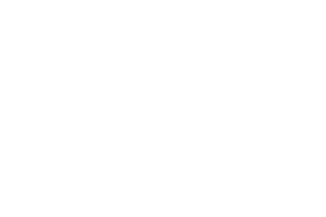 US Soccer Logo | Buffalo.Agency