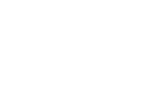 Pumpkin Ridge Golf Club Logo | Buffalo.Agency