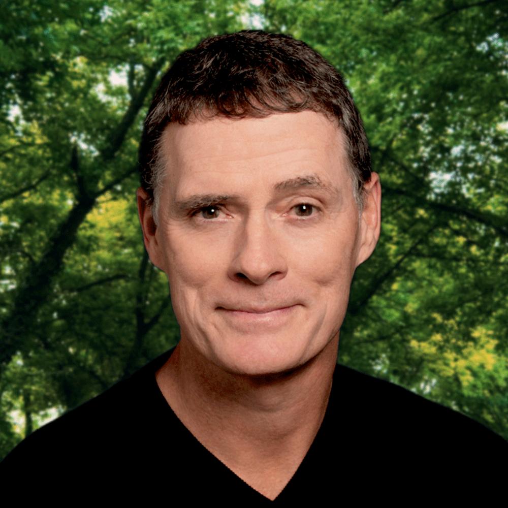 David Wood - Manager