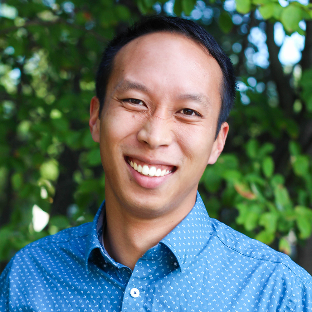 Kevin Chiang   Buffalo.Agency