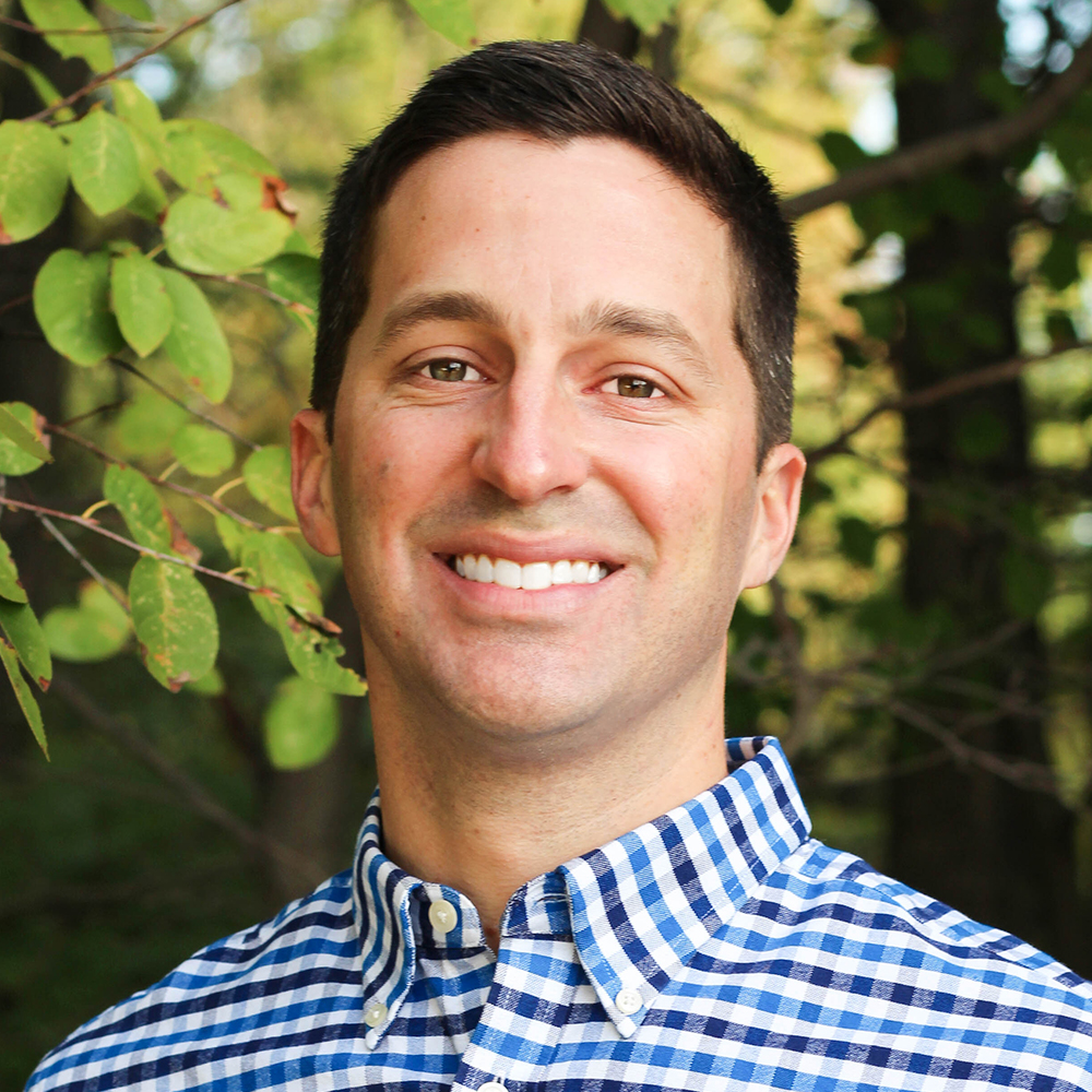 Glenn Gray   Buffalo.Agency