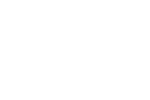 Oglebay Logo | Buffalo.Agency