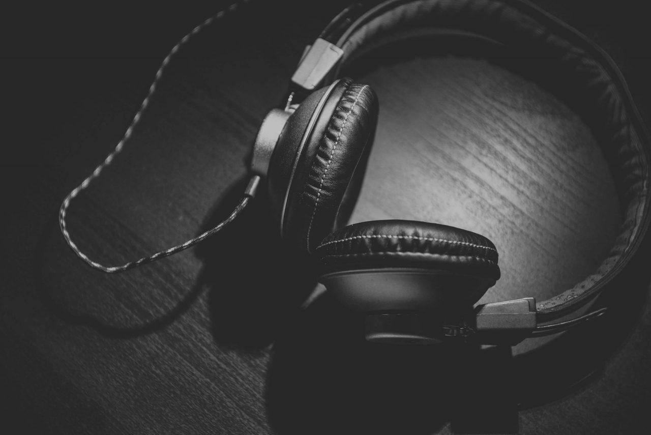 Buffalo.Agency | Listen
