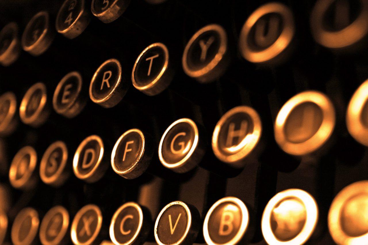 StorySelling | Buffalo.Agency