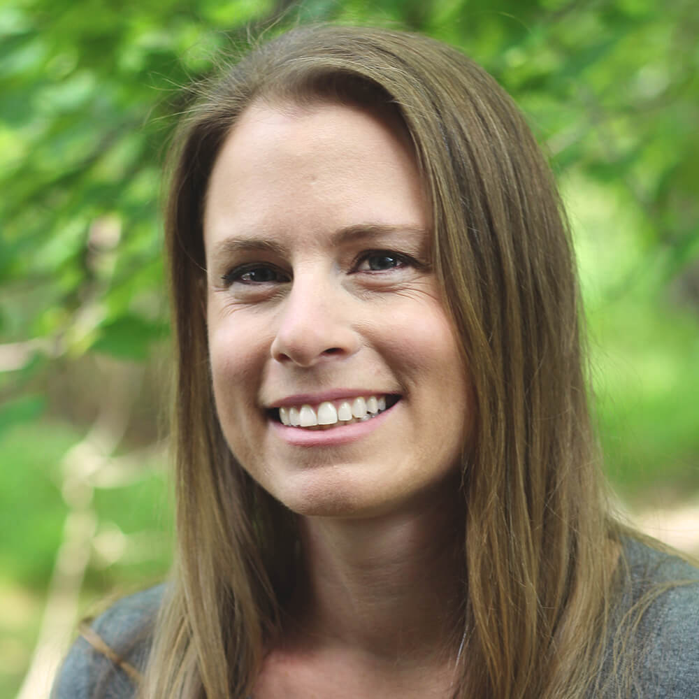 Buffalo Agency | JESSICA LEWIS