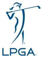 LPGA Logo | Buffalo Agency