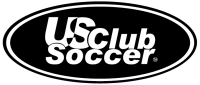 US Club Soccer Logo | Buffalo Agency