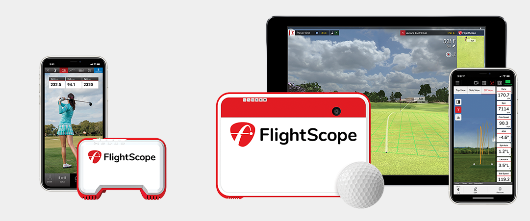 State of the Industry - Flightscope - Mevo