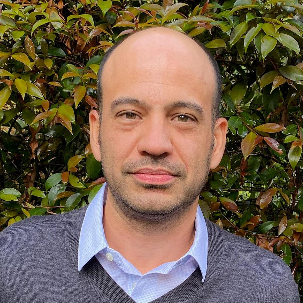 Ivan Rincon